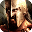 Conquer Age: Clash of Empires icon