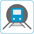 Indian Rail Train Info download