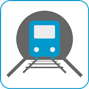 App Indian Rail Train Info APK for Windows Phone