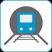 Indian Rail Info App 4.2.2 Screenshot