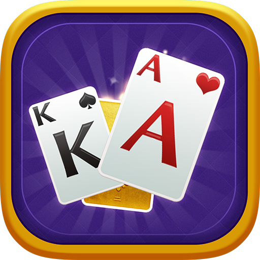 Solitaire Muse - Cards Game