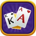 Solitaire Muse - Cards Game icon
