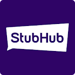 StubHub - Event tickets