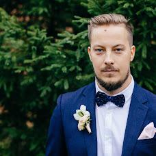 Wedding photographer Dmitriy Makarov (dm13rymakarov). Photo of 07.11.2015