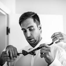 Svatební fotograf Petr Wagenknecht (wagenknecht). Fotografie z 02.12.2016