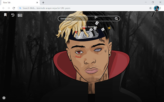 Roblox Falling Down Id Xxxtentacion Hd Wallpapers New Tab