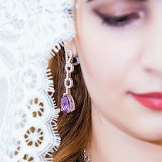 Wedding photographer Rasul Yarichev (rasul70). Photo of 27.11.2013
