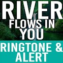 River Flows in You Ringtone icon