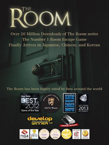 The Room (Asia) 1.0 screenshots 7