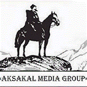 News agency Aksakal TV