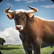 Game Bull Simulator 3D APK for Windows Phone