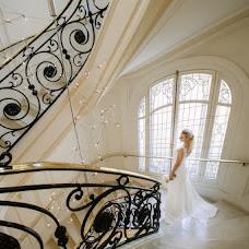 Photographe de mariage Natalya Duplinskaya (nutly). Photo du 07.07.2017