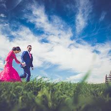 Wedding photographer İSMAİL KOCAMAN (oanphoto). Photo of 25.04.2016