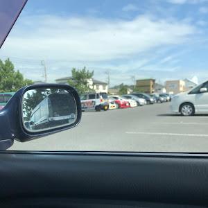 アルト HA23S N-1 4WD 5MTのカスタム事例画像 Kame@ha23sさんの2018年09月17日09:40の投稿
