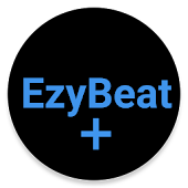 EzyBeat+ Drum Machine