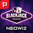 피망 블랙잭 : 모든 블랙잭 게임의 기준! apk