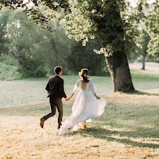 Wedding photographer Anna Pantani (AnnaPantani). Photo of 15.11.2017