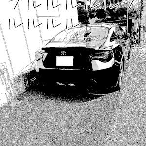 86  Gのカスタム事例画像 zeiさんの2020年09月02日18:59の投稿