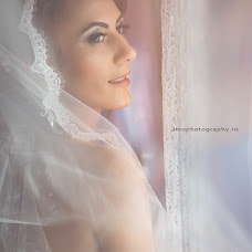Wedding photographer Imo Hortenzia (imohortenzia). Photo of 25.09.2015