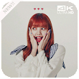 Blackpink Lisa Wallpapers KPOP