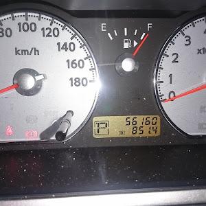 ウイングロード Y12 2008年モデル18Gのカスタム事例画像 道寸さんの2019年11月04日21:28の投稿