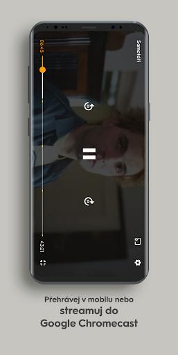 iPrima screenshots 8