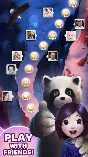 Calming Lia - Restful Adventure 2.661 screenshots 3
