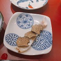 鮨割烹小粋日式料理