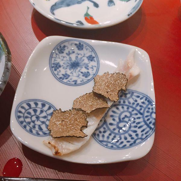 鮨割烹小粋日式料理 (已歇業)