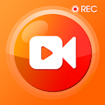Master Screen Recorder with Audio & Video Editor 1.0.0