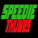 SpeedieThumbs icon