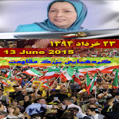 IRAN FREEDOM