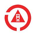 Doseofit icon