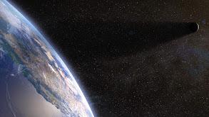 Eclipse Planet thumbnail