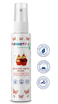 Buy Body Moisturizer for Kids at Affordable Price