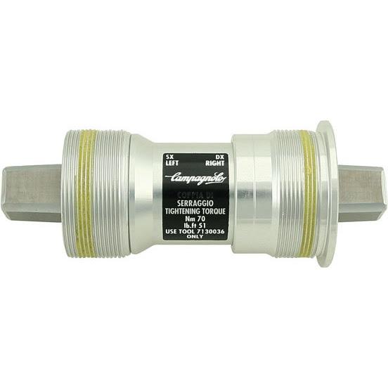 Campagnolo Chorus pédalier 68x102mm anglais