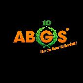 Die Gaswarnspezialisten Android APK Download Free By ABGS GmbH