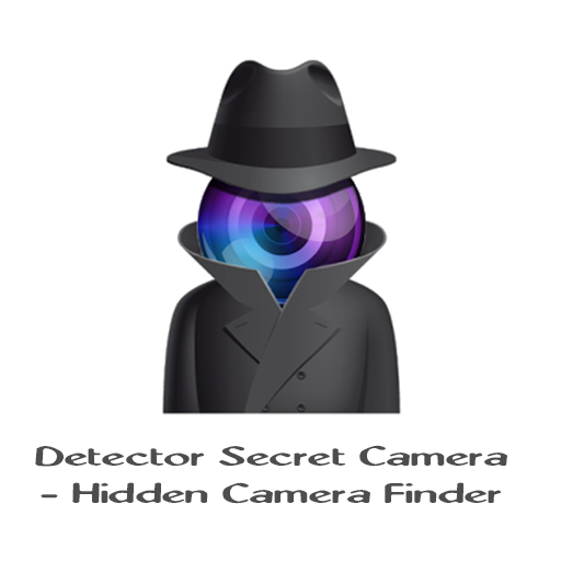 Detector Secret Camera - Hidden Camera Finder App Android APK Download Free By Acerend