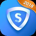 SkyVPN-Best Free VPN Proxy for Secure WiFi Hotspot icon