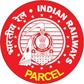 Parcel Initiative Delhi Div/NR