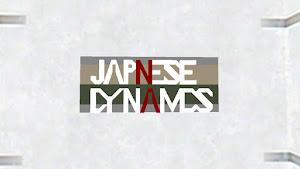 JP DYNAMICS