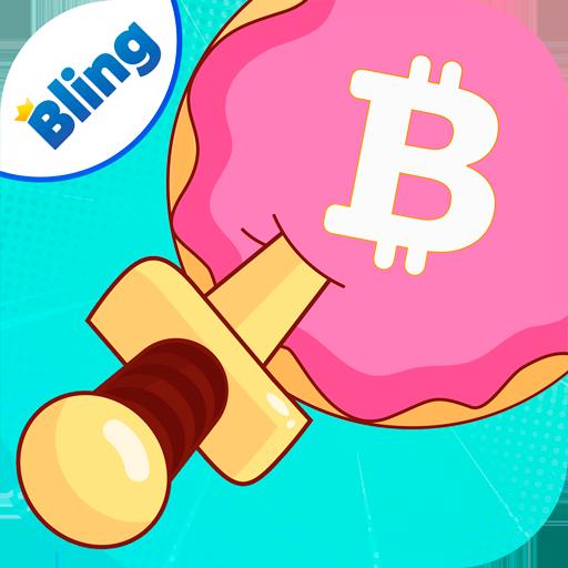 Bitcoin fizetési mód - rohamjelvenyek.hu