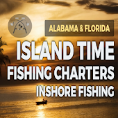 Island Time fishing Charters