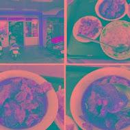 小西門燉肉飯