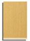Mã màu MB dành cho tủ phụ văn phòng