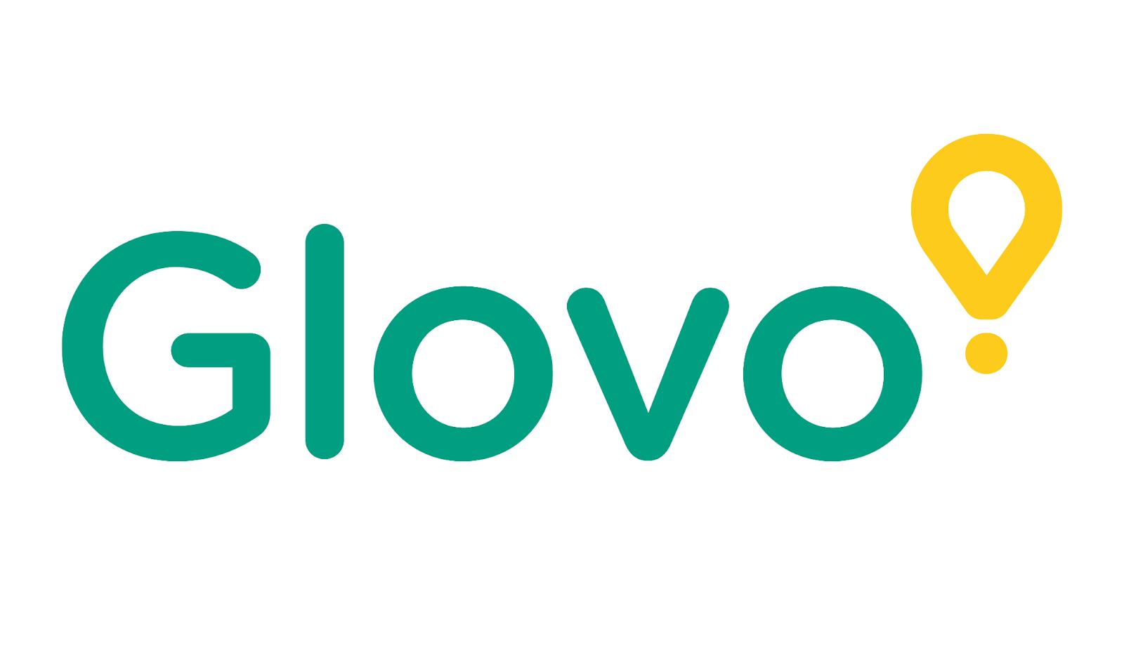Glovo Startup in Barcelona
