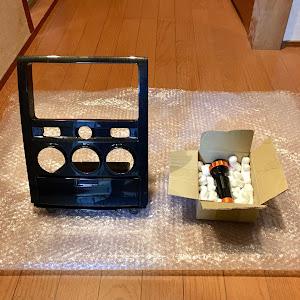 デリカD:5 CV5W のカスタム事例画像 tetsuさんの2019年11月18日19:49の投稿