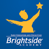 Brightside Academy Experience