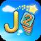 Jumbline 2 file APK Free for PC, smart TV Download