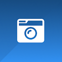 Photo Manager icon